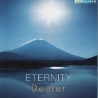 Purchase Deuter - Eternity