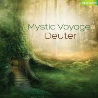 Purchase Deuter - Mystic Voyage