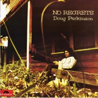 Purchase Doug Parkinson - No Regrets (Vinyl)