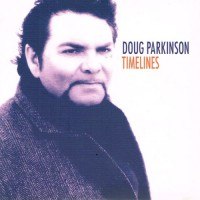 Purchase Doug Parkinson - Timelines
