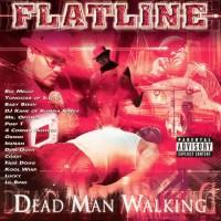 Purchase Flatline (USA) - Dead Man Walking