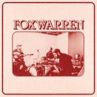 Purchase Foxwarren - Foxwarren