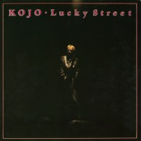 Purchase Kojo - Lucky Street (Vinyl)