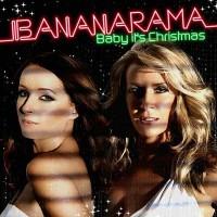 Purchase Bananarama - Baby It's Christmas (The Remixes) (CDS)