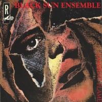 Purchase Black Sun Ensemble - Lambent Flame