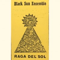 Purchase Black Sun Ensemble - Raga Del Sol (Tape)