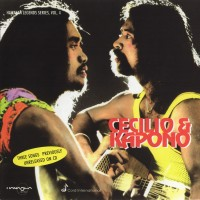 Purchase Cecilio & Kapono - Journey Through The Years