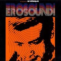 Purchase Erobique - Erosound