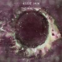 Purchase Essie Jain - The Inbetween