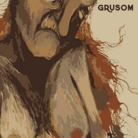 Purchase Grusom - Grusom