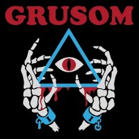 Purchase Grusom - Grusom II