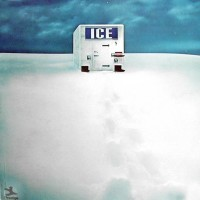 Purchase Ice - Each Man Makes His Own Destiny (Vinyl)