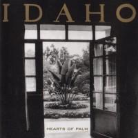 Purchase Idaho - Hearts Of Palm