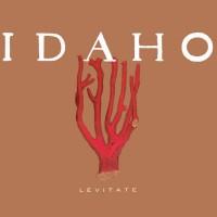 Purchase Idaho - Levitate
