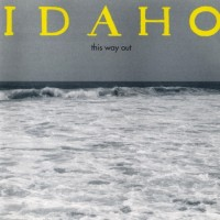 Purchase Idaho - This Way Out