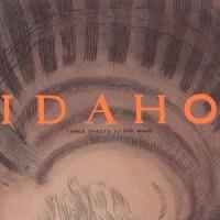 Purchase Idaho - Three Sheets To The Wind