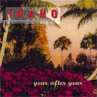 Purchase Idaho - Year After Year