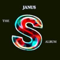 Purchase Janus - The ''s'' Album