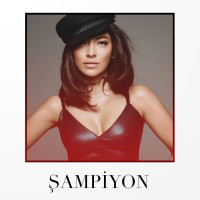 Purchase Hadise - Şampiyon