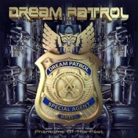 Purchase Dream Patrol - Phantoms Of The Past