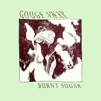 Purchase Gouge Away - Burnt Sugar