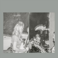 Purchase Hedvig Mollestad Trio - Smells Funny