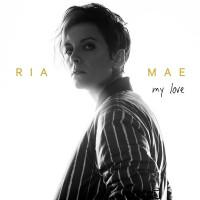Purchase Ria Mae - My Love