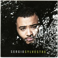 Purchase Sergio Sylvestre - Sergio Sylvestre
