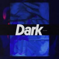 Purchase Sg Lewis - Dark (EP)