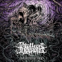 Purchase Shattered Horizons - Abhorrence