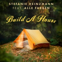 Purchase Stefanie Heinzmann - Build A House (CDS)