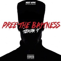 Purchase Tempa T - Pre The Baitness