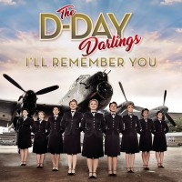 Purchase The D-Day Darlings - I'll Remember You