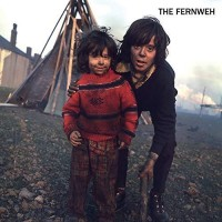 Purchase The Fernweh - The Fernweh