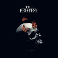 Purchase The Protest - Legacy