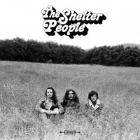 Purchase The Shelter People - The Shelter People