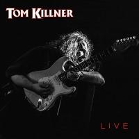 Purchase Tom Killner - Live