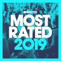 Buy VA - Defected Presents Most Rated 2019 Mp3 Download