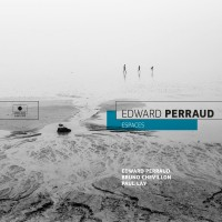 Purchase Edward Perraud - Espaces