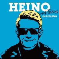 Purchase Heino - ...Und Tschüss (Das Letzte Album) CD1