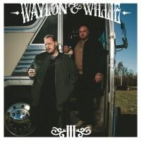 Purchase Jelly Roll & Struggle Jennings - Waylon & Willie III