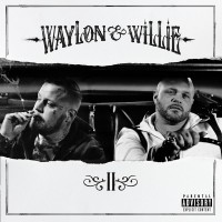 Purchase Jelly Roll & Struggle Jennings - Waylon And Willie 2