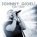 Buy Johnny Gioeli - One Voice Mp3 Download