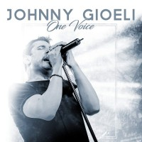 Purchase Johnny Gioeli - One Voice
