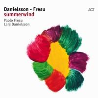 Purchase Lars Danielsson & Paolo Fresu - Summerwind