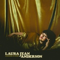 Purchase Laura Jean Anderson - Lonesome No More (EP)