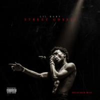 Purchase Lil Baby - Street Gossip