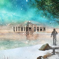 Purchase Lithium Dawn - Tearing Back The Veil II: Awakening