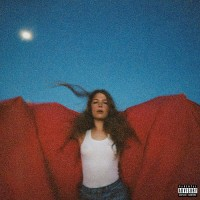 Purchase Maggie Rogers - Light On (CDS)