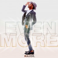 Purchase Major. - Even More